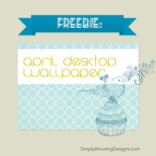 Pinterest-blog-pin-size-April-Freebie