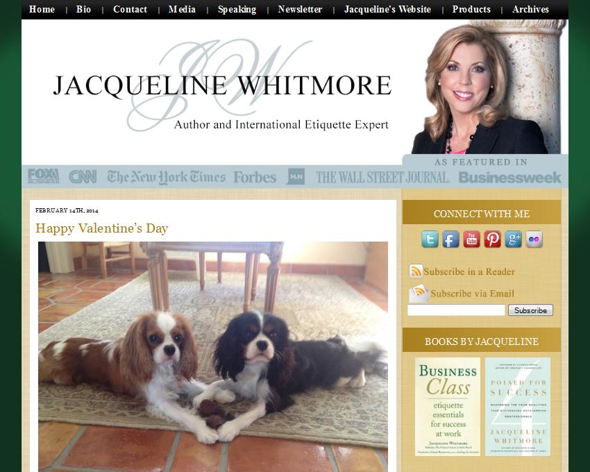 http://jacquelinewhitmore.com