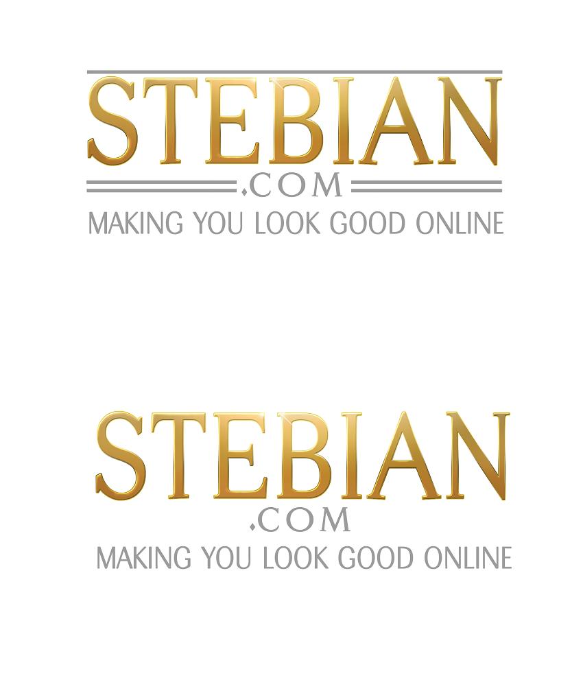 Stebian-Logo