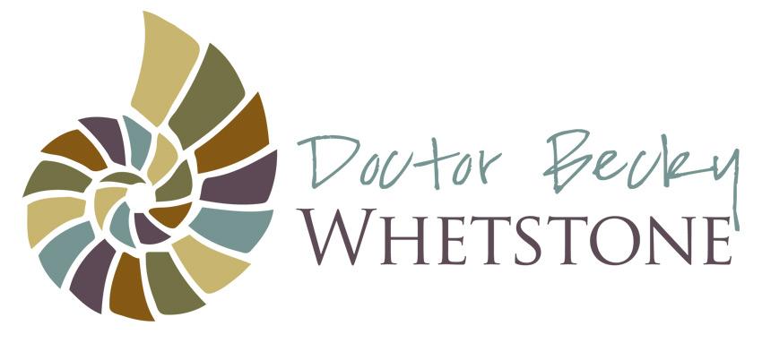Doctor-Becky-Logo